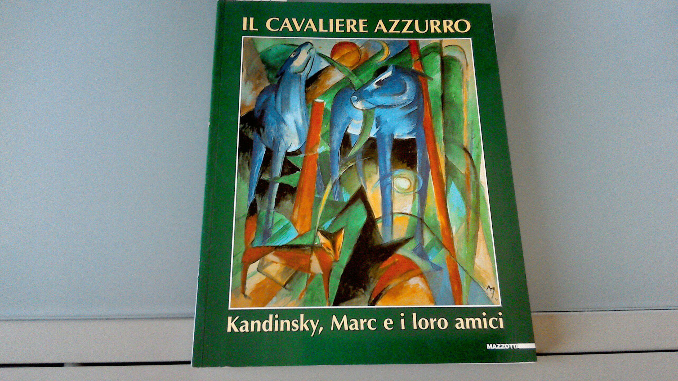 Quadri famosi Paul Gauguin vol XXV Stampa su tela arredo moderno arte design