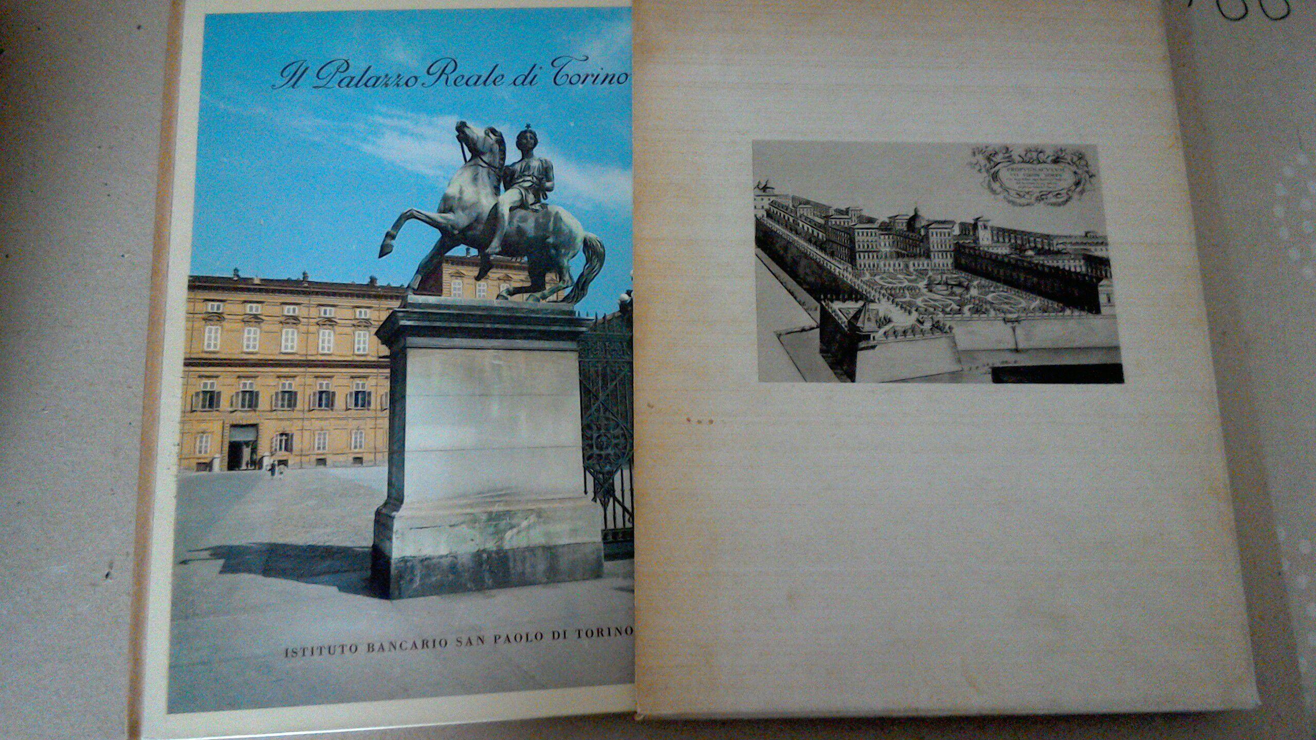 Libreria Ceccherelli    libri del novecento 893982081de