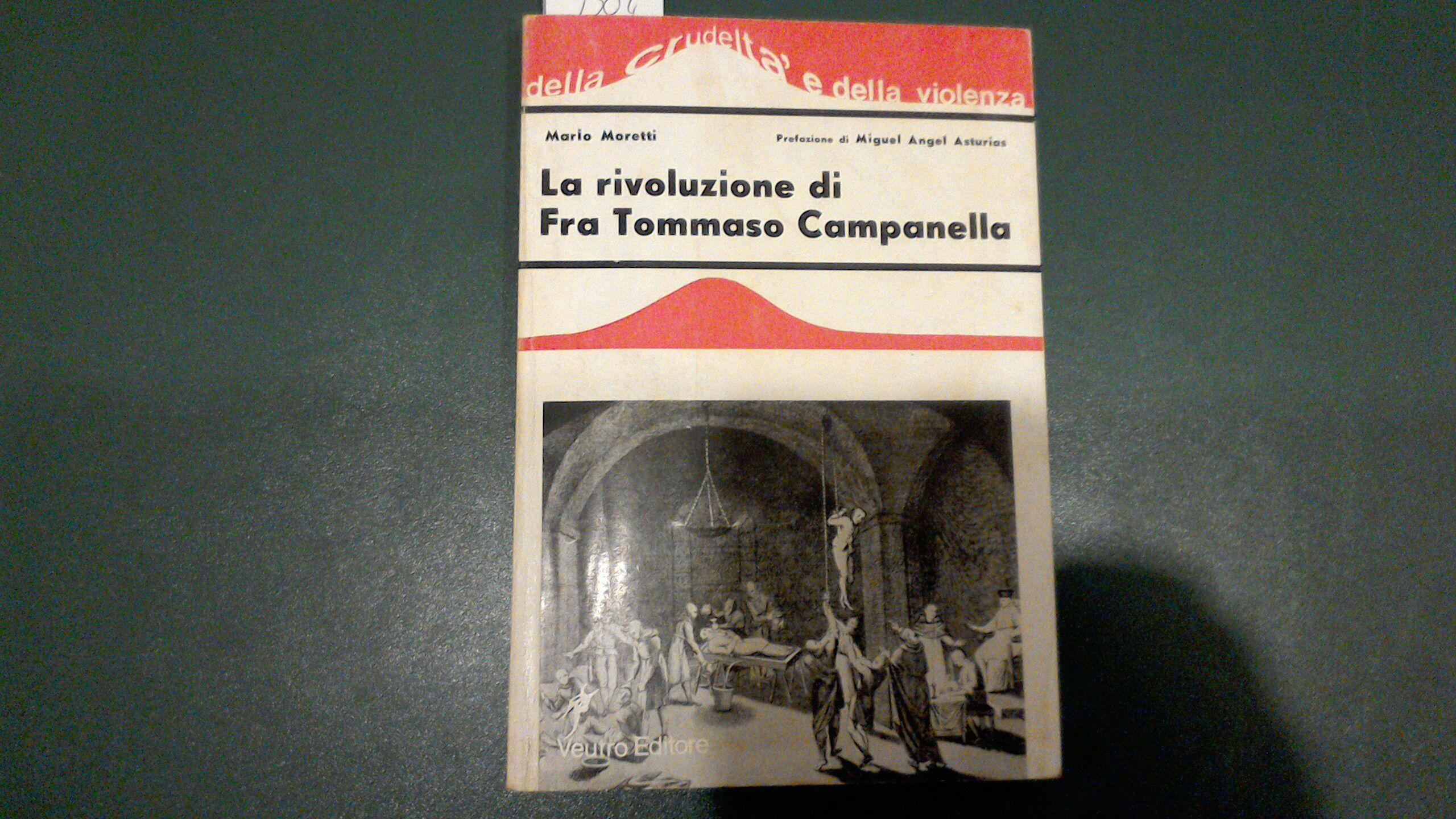 La Credenza Arthur Rimbaud Parafrasi : Libreria ceccherelli :: libri del novecento rari doccasione e